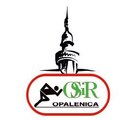 OSIR OPALENICA