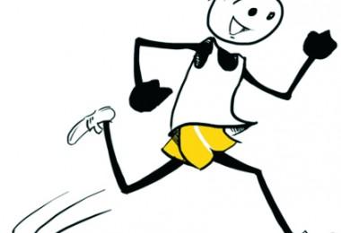 biegacz
