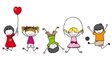 happy-kids-playing-vector-677004(1)(2)