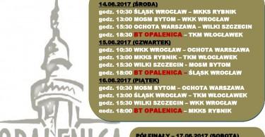 plakat_FINAŁ II-page-001