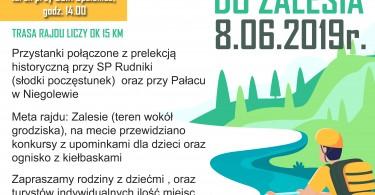plakata3